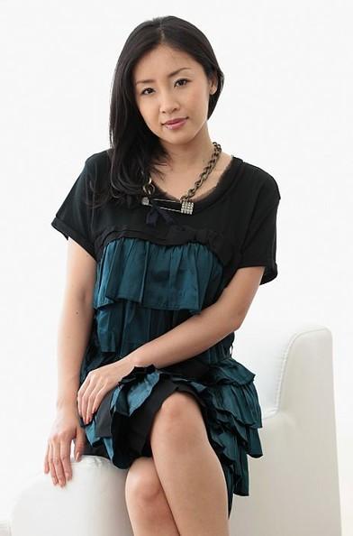 EastAsia » Interview vidéo de Sono Sion et Kagurazaka