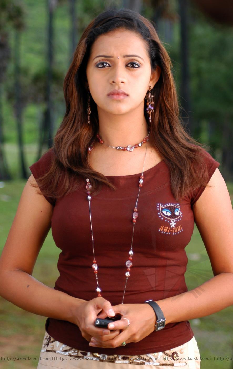Bhavana boob press, mature black thumbnails