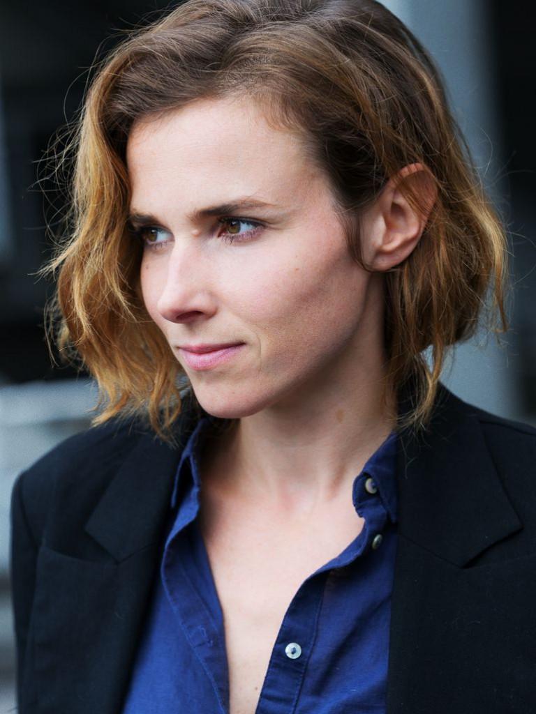 Picture of Karin Hanczewski