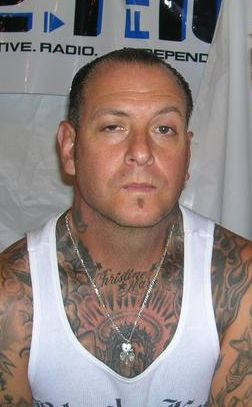 Mike Ness Actor Cinemagia Ro