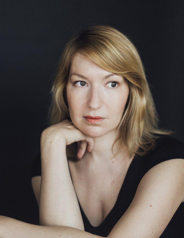 Julia Jelinek