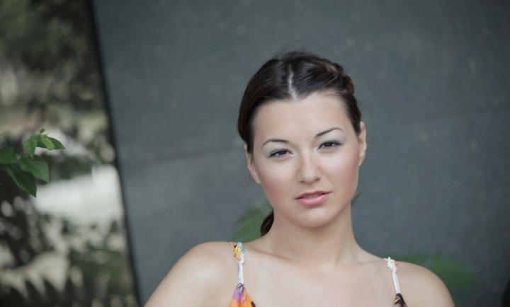 Irina Loghin Wikipedia