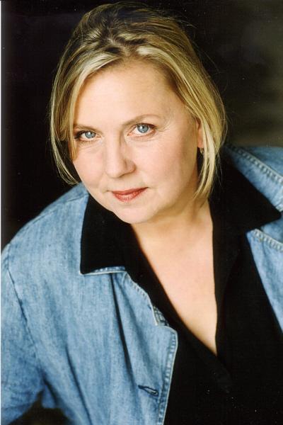 Ramona Kunze Libnow