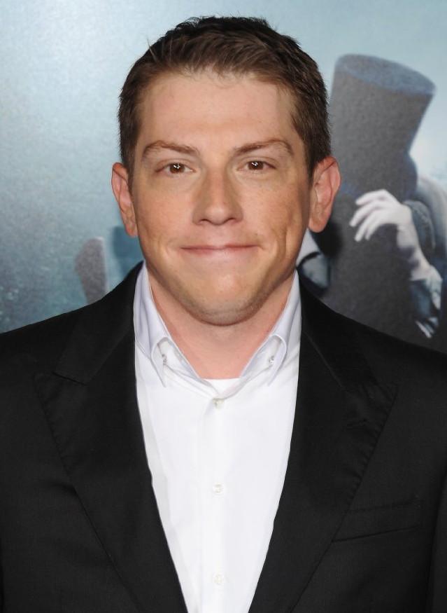Seth Grahame-Smith - Producator - CineMagia.ro