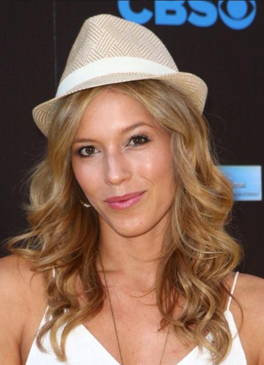 Picture of Alicia Vela-Bailey