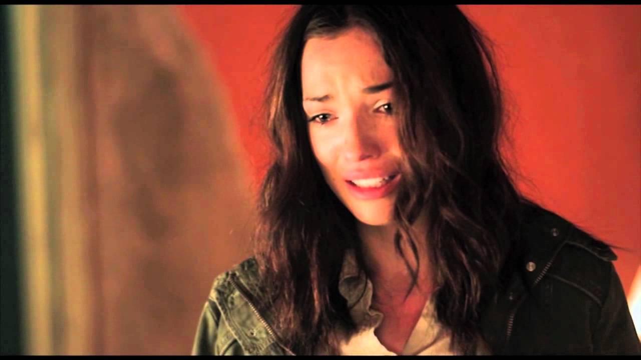 Poze Jemma Dallender Actor Poza 8 Din 19 Cinemagia Ro