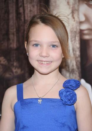 Isabelle nelisse actor