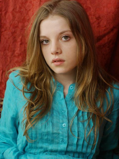 Poze Jella Haase - Actor - Poza 36 din 38 - CineMagia.ro