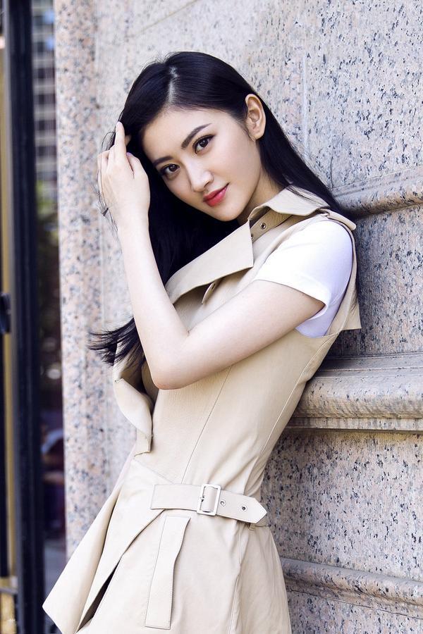 Tian Jing - Actor - CineMagia.ro
