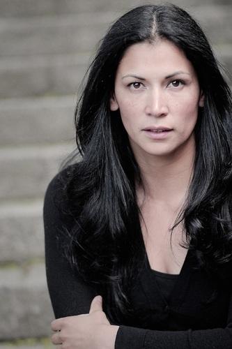 Malin Arvidsson Nude Photos 100