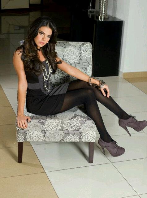 Susana de garcia trailer meine verkorkste hochzeit - 2 2