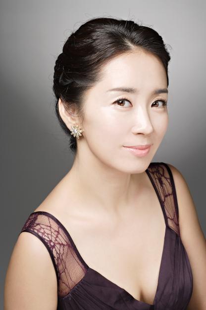 Jang mi in nae 3 ff 25 korean actress - 3 3