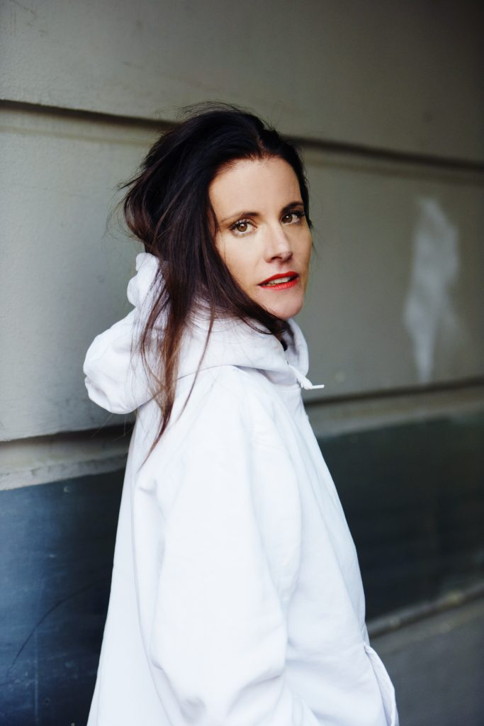 Elisabeth Baulitz