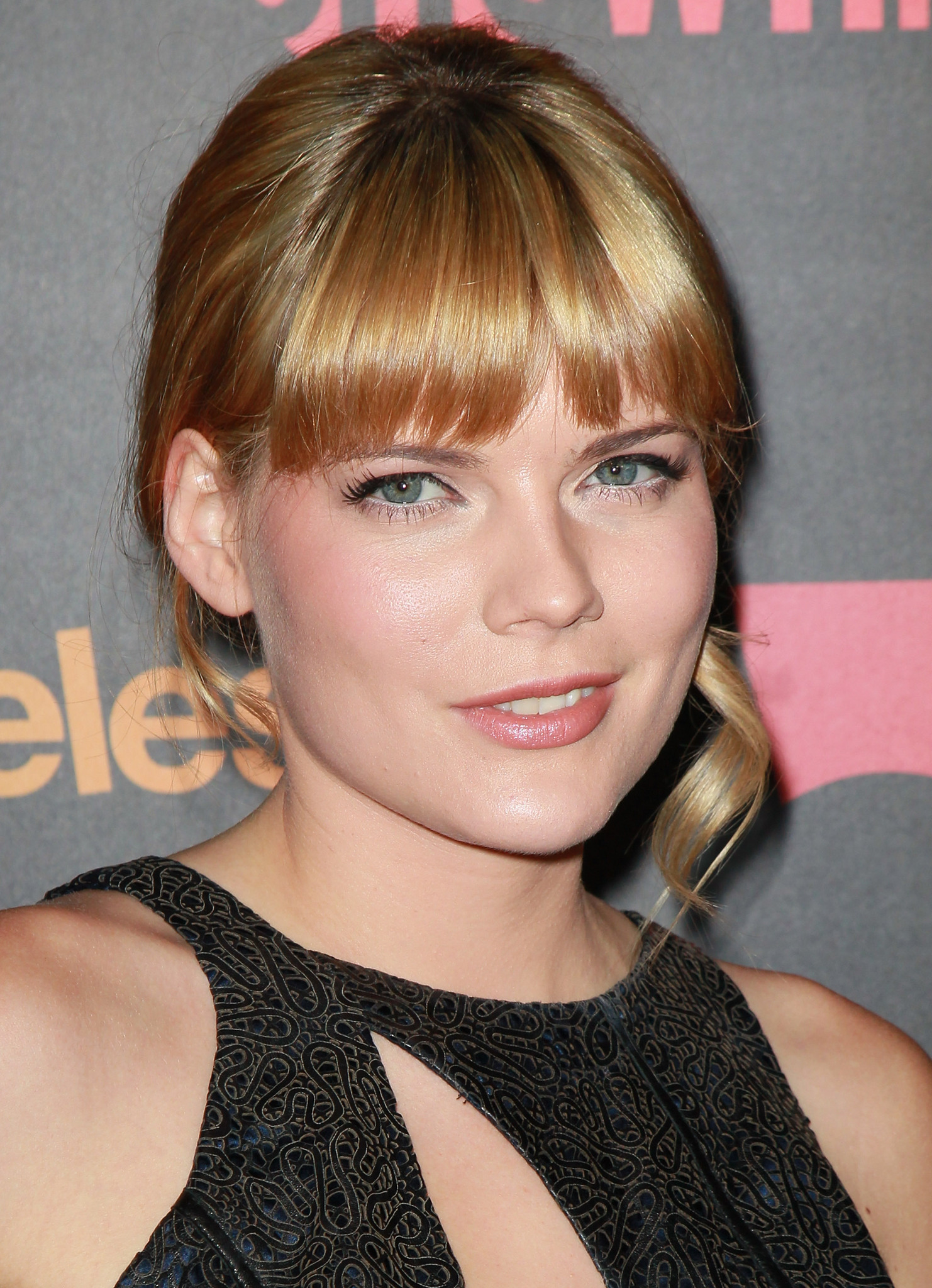 Poze Emma Greenwell - Actor - Poza 3 din 5 - CineMagia.ro