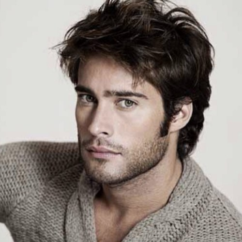Poze rodrigo guirao d az actor poza 6 din 8 for Chimentos de famosos argentinos
