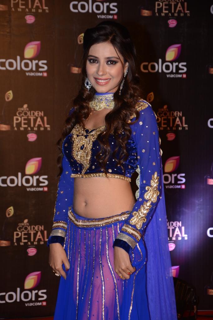 Pratyusha Banerjee In Bikini Poze Pratyusha ...