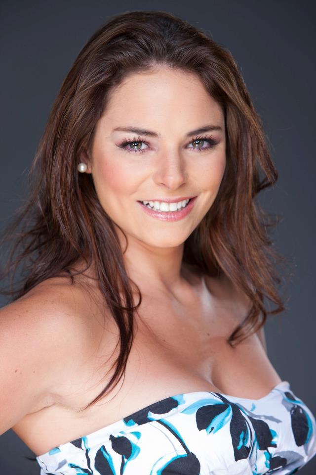 Alejandra Robles Gil Actor Cinemagia Ro