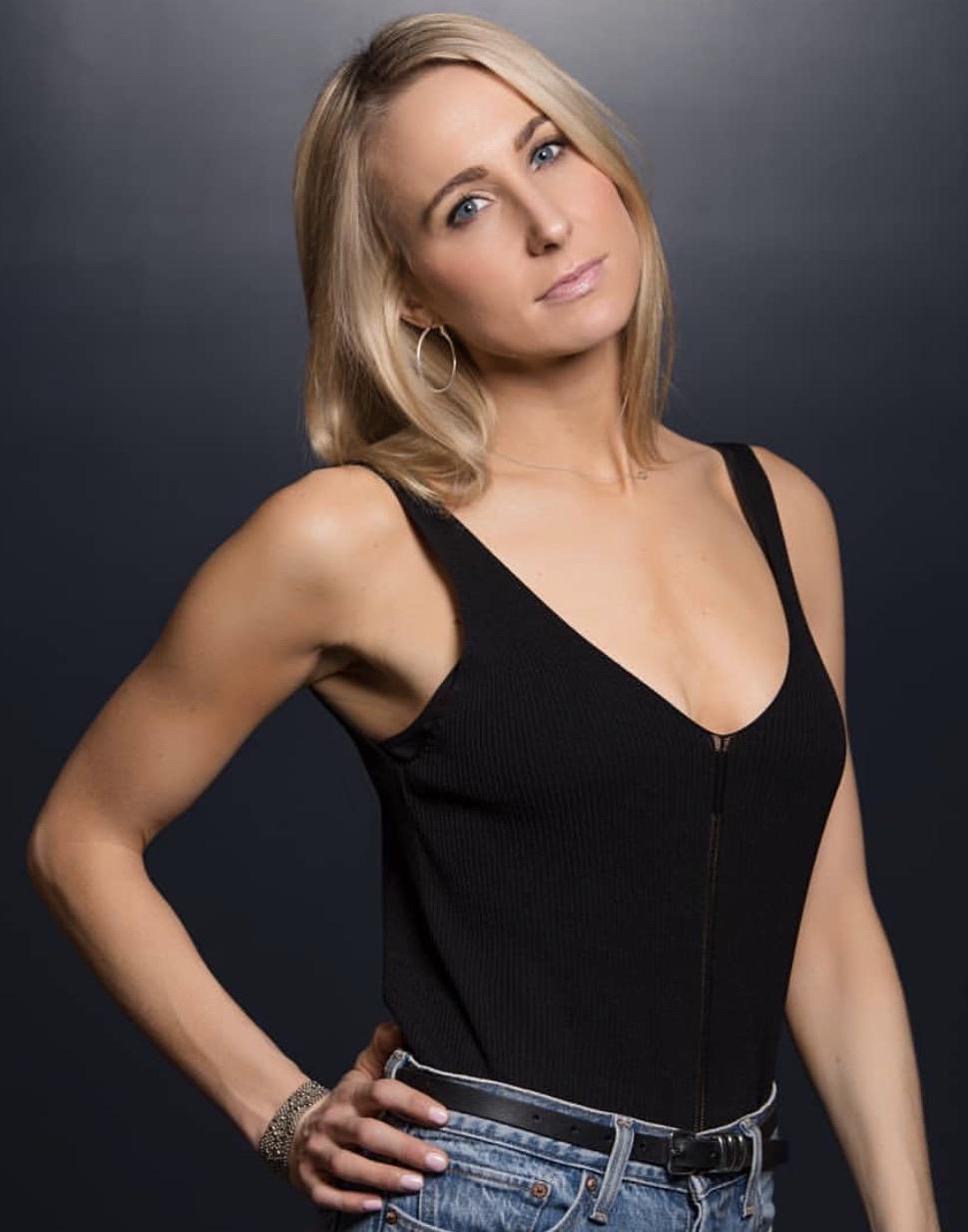 Poze Nikki Glaser - Actor - Poza 8 din 10 - CineMagia.ro