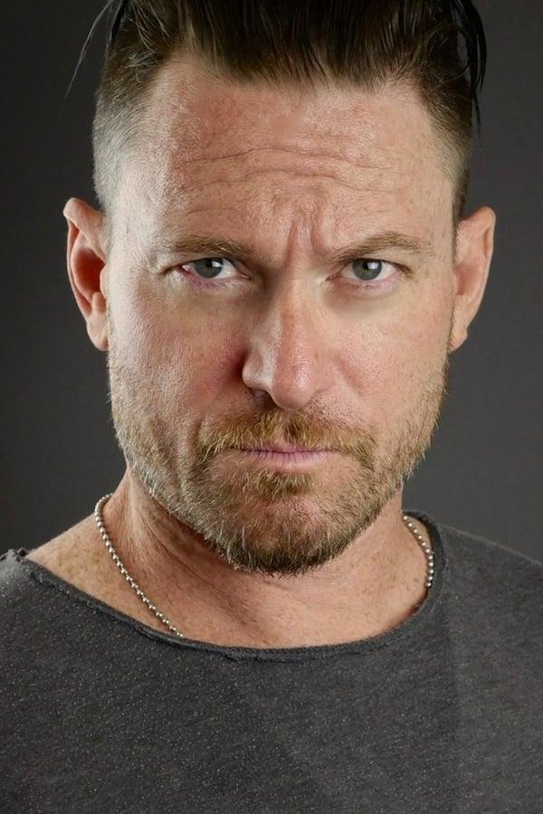 Poze Adam T Perkins - Actor - Poza 1 din 1 - CineMagia.ro