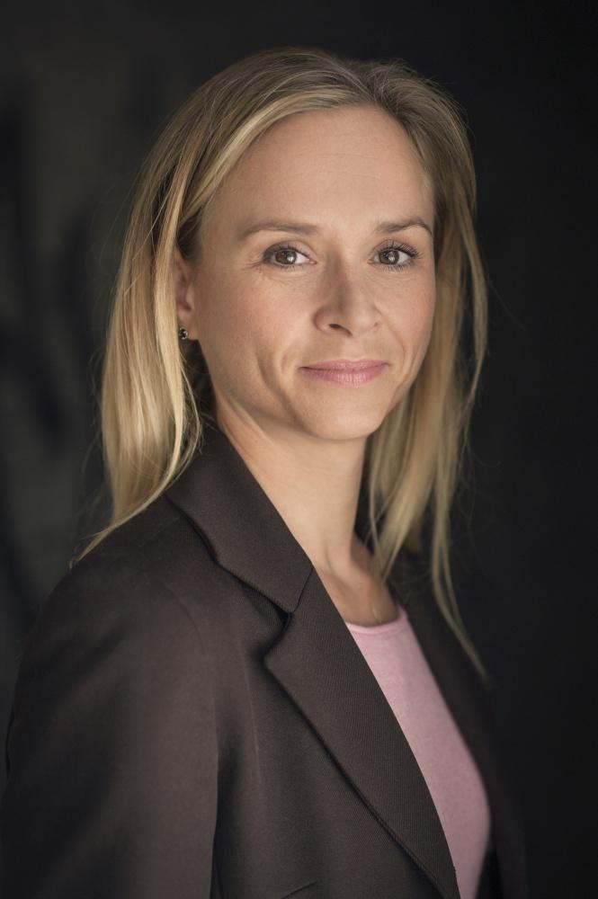 Anette Fleischer