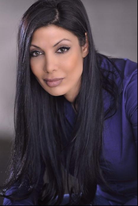 Jessica Kabasinski pic 66