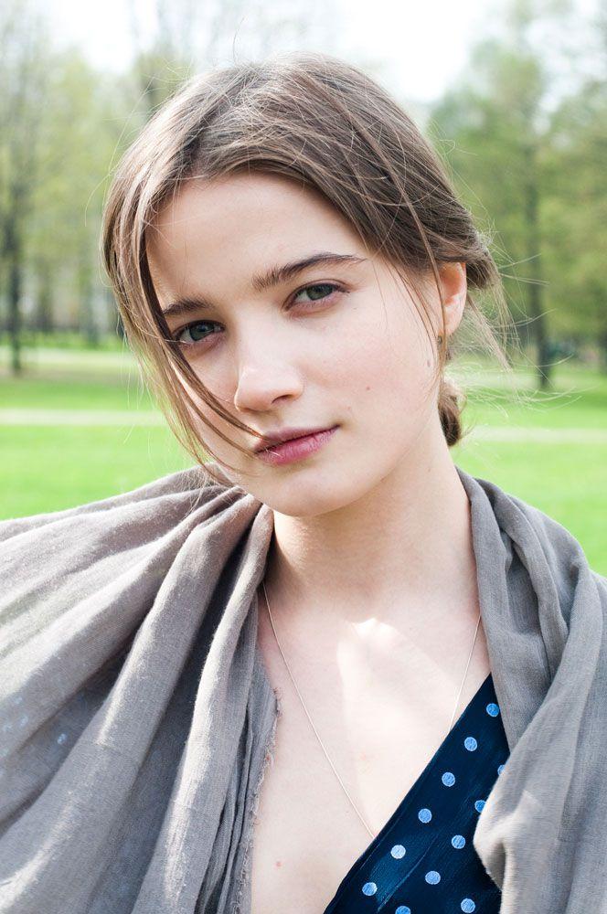 Maria Poezzhaeva