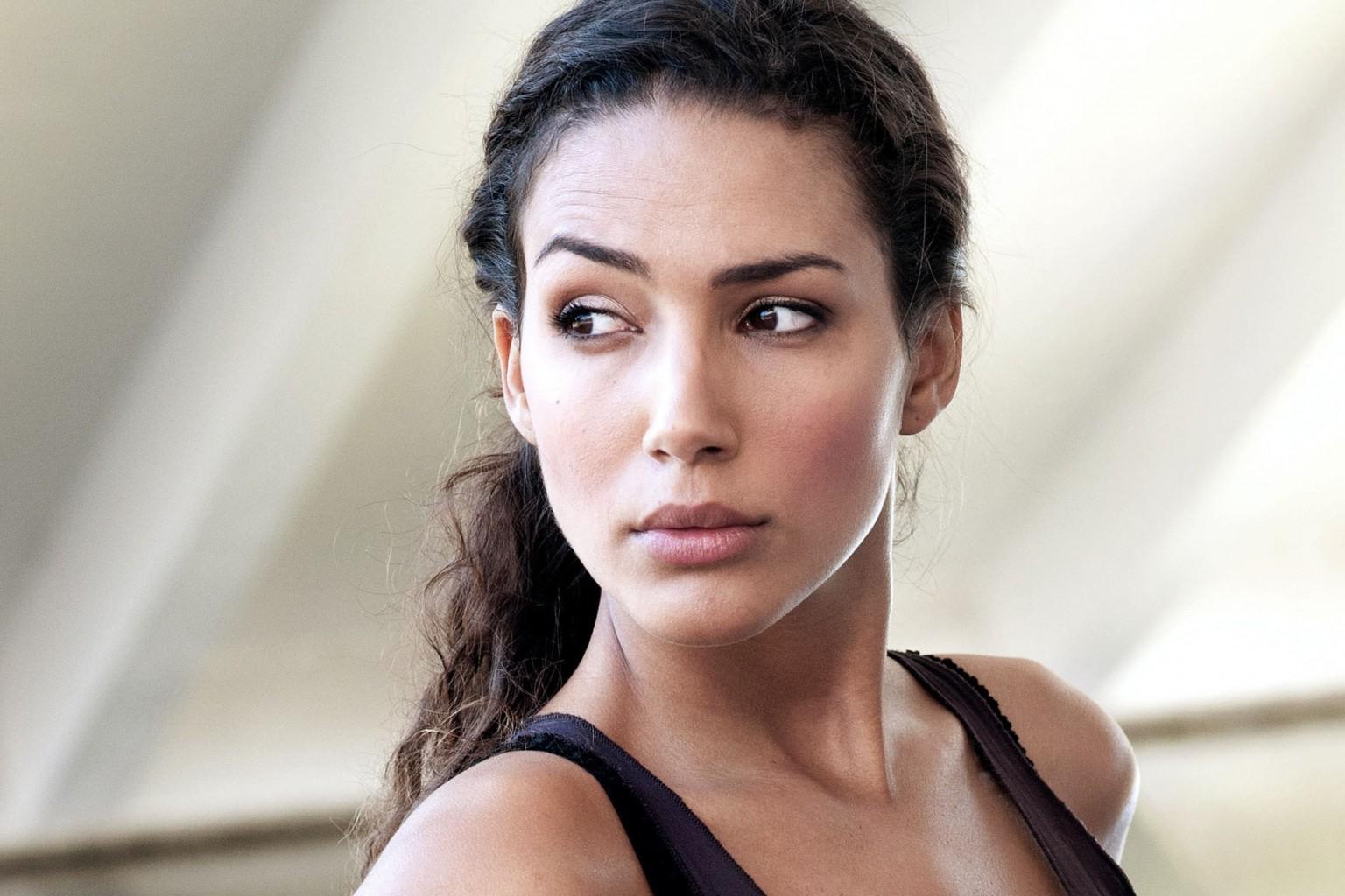 Poze Amy Mußul - Actor - Poza 21 din 29 - CineMagia.ro