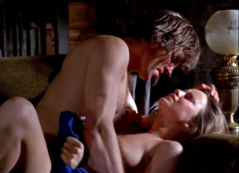 Susan george nude, fappening, sexy photos, uncensored