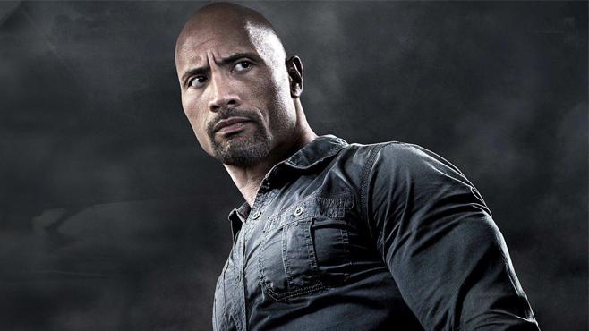 Shazam va avea dou p r i dwayne johnson va fi black for La roca film