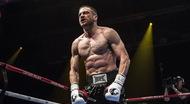 Jake Gyllenhaal, un pachet de muşchi în Southpaw