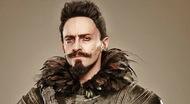 Primele imagini oficiale cu Hugh Jackman drept Blackbeard