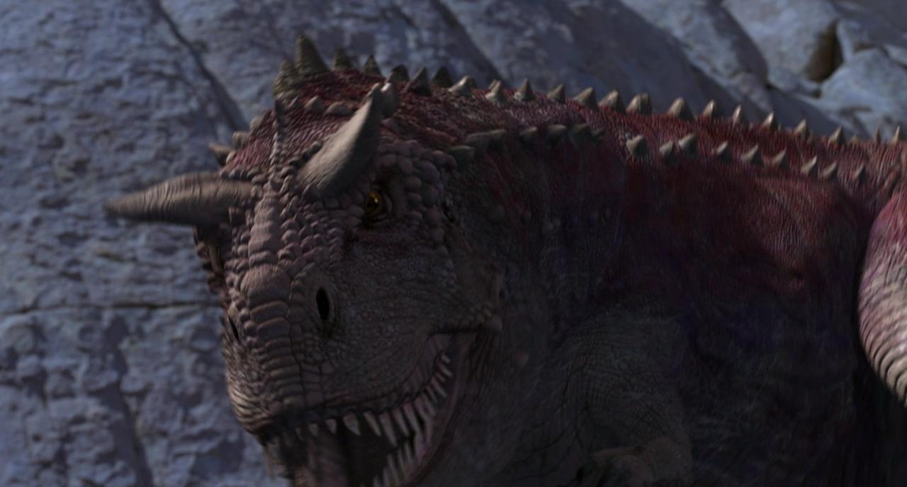 Imagini Rezolutie Mare Dinosaur Imagine Din