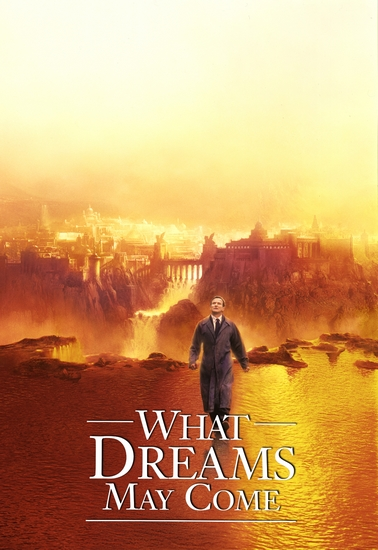 notes on what dreams may come essay