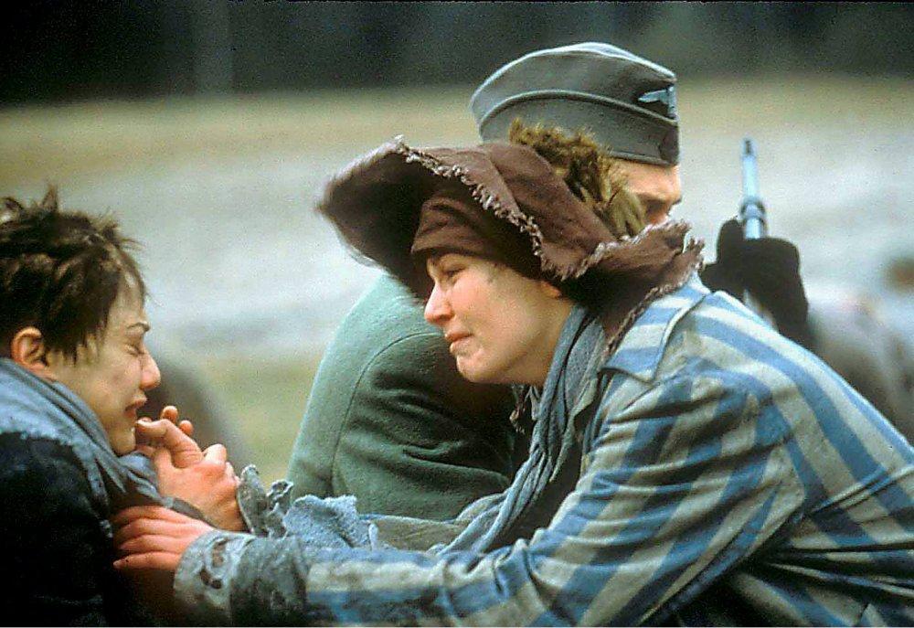 The Cast  The Hobbit Movie