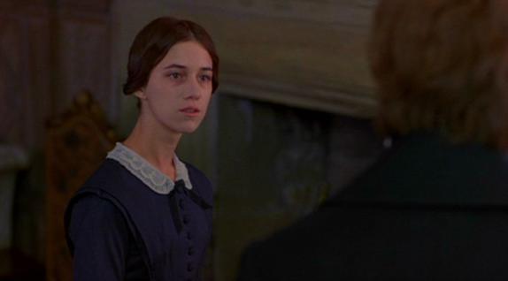 Jane Eyre (1996) Online
