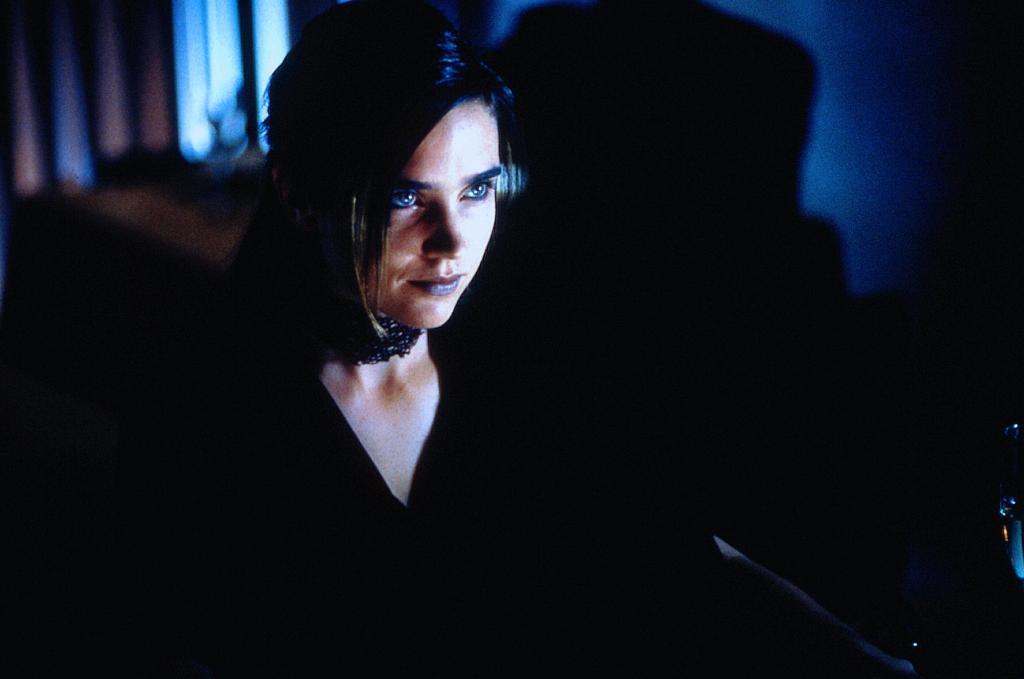 Requiem for a dream jennifer connelly, leah remini hardcore fakes