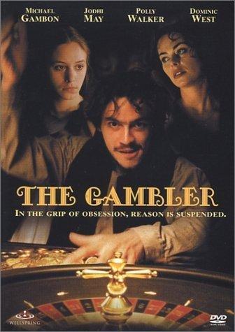 The Gambler Quotes. QuotesGram