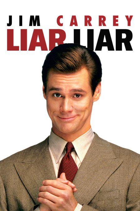 film mincinosul mincinosilor