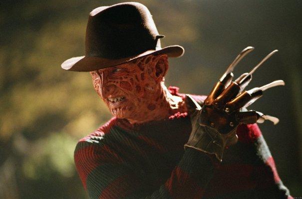 Freddy vs. Jason (2003) Online Subtitrat in Romana