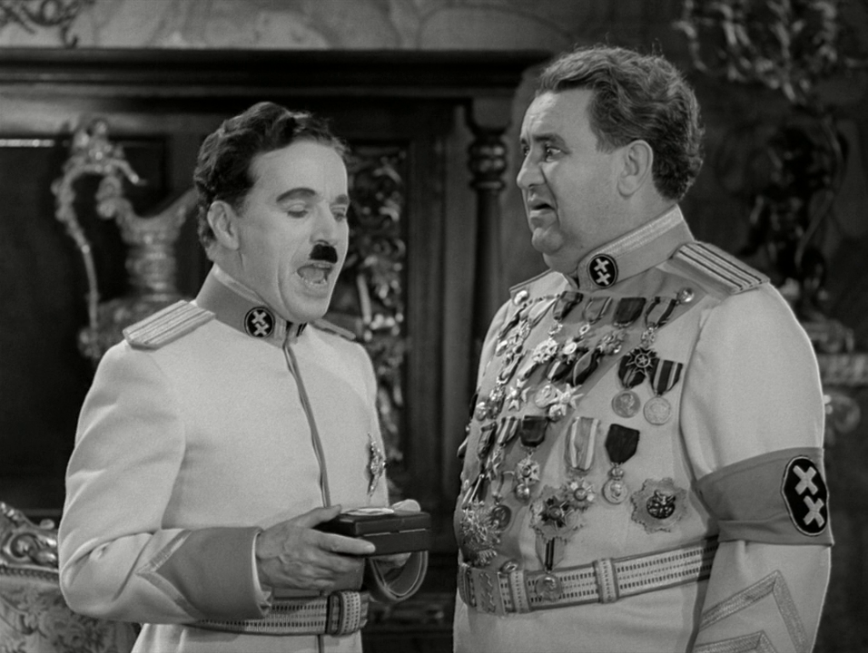 watch the great dictator online viooz