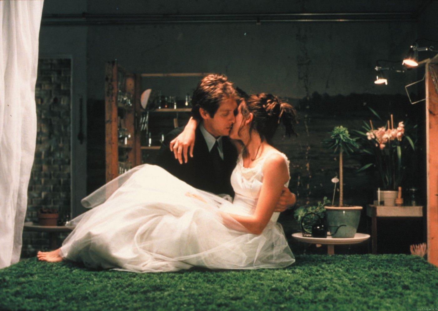 Poze rezolutie mare James Spader - Actor - Poza 30 din 35 ... Maggie Gyllenhaal