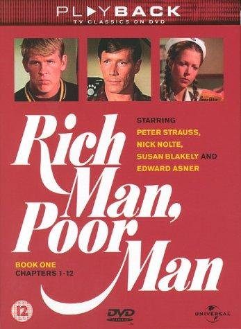 cautand un om bogat