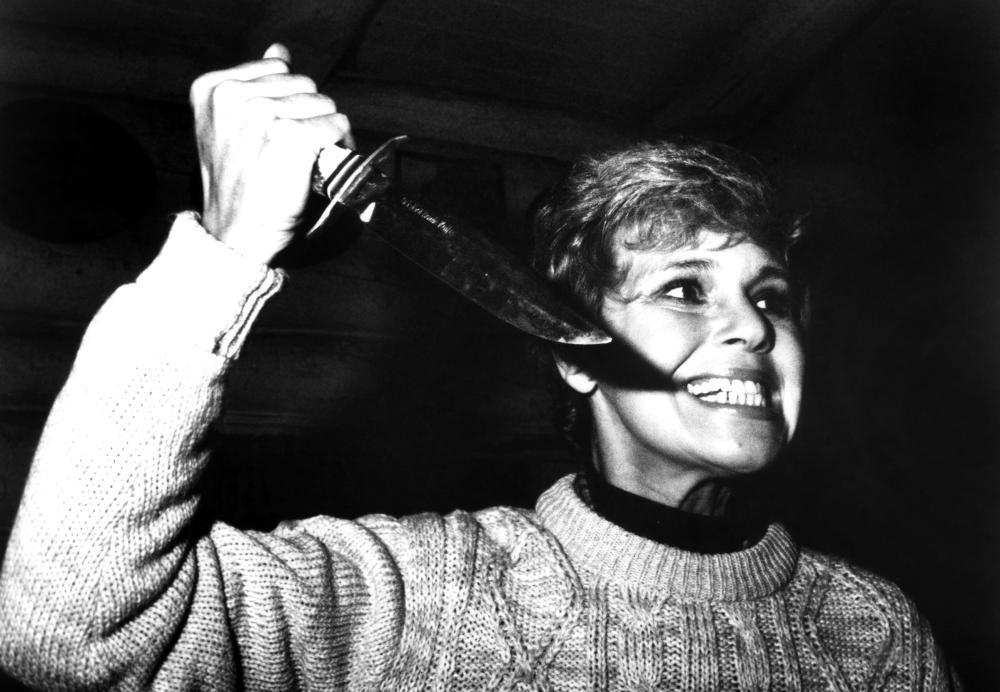 Vineri 13 - Friday the 13th (1980) Online Subtitrat in Romana