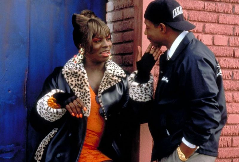 i got the hook up cz I got the hook-up  rated r • 93 minutes friends black (master p) and blue (anthony johnson) are broke, but they think they've found their big break when they get a truck delivery of cell phones by mistake.