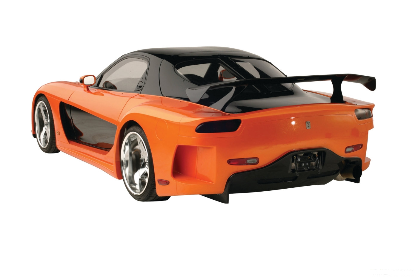 imagini the fast and the furious tokyo drift 2006 imagini furios i iute tokyo drift. Black Bedroom Furniture Sets. Home Design Ideas