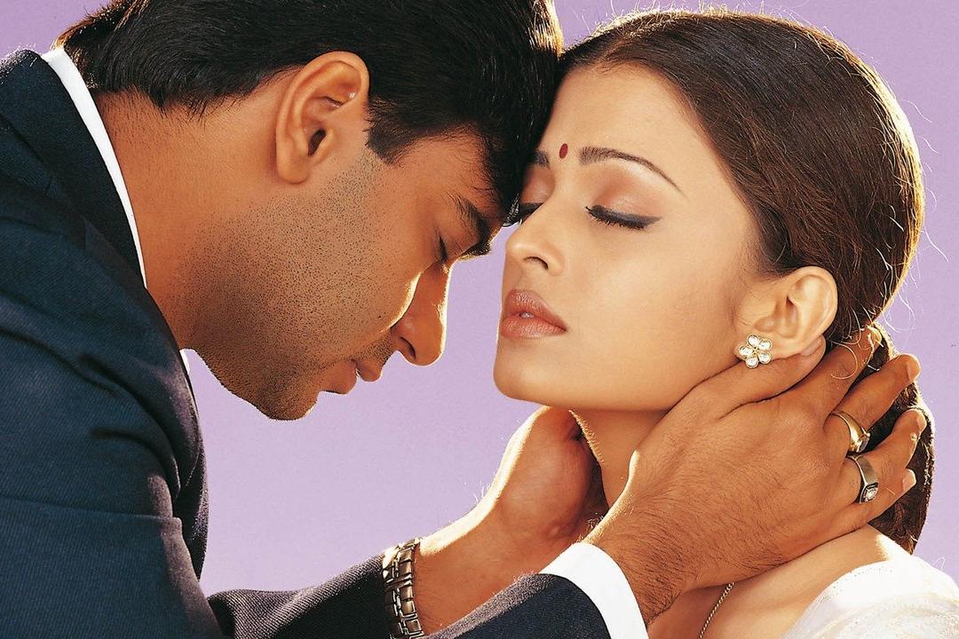 Imagini Hum Dil De Chuke Sanam (1999)