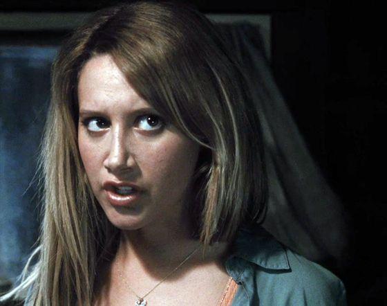 Poze Ashley Tisdale Actor Poza 161 Din 226 Cinemagia Ro
