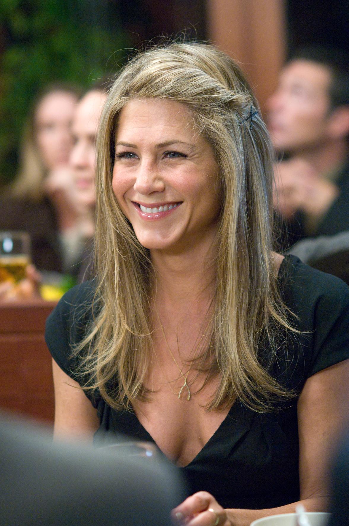 Poze Rezolutie Mare Jennifer Aniston Actor Poza 247