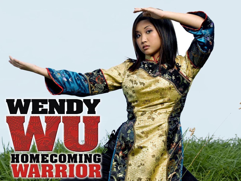 Wendy Wu Homecoming Warrior Cast Image Mag : wendy wu homecoming warrior 131746l from imagemag.ru size 1440 x 1080 jpeg 290kB