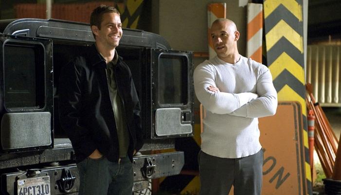 M: Riddick Blu-ray: Vin Diesel, Karl